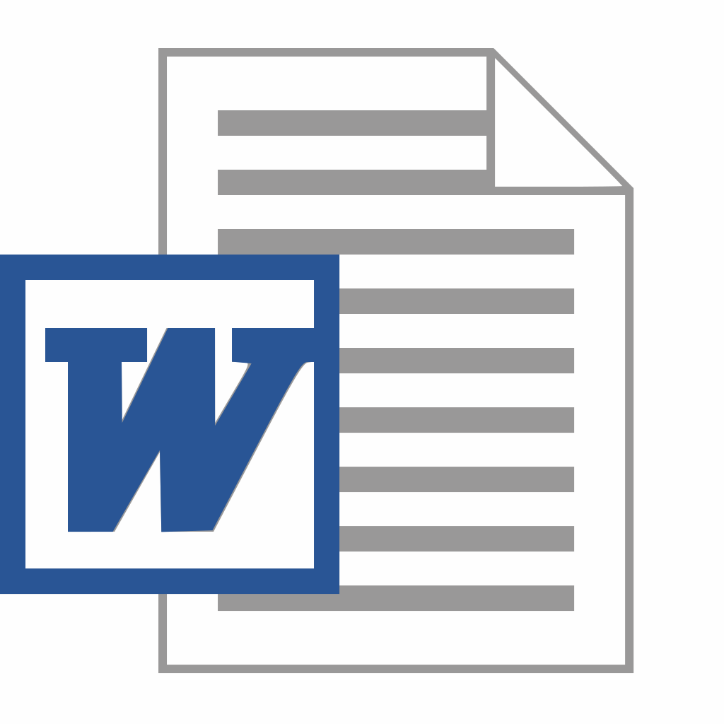 microsoft-word-document-icon_290944