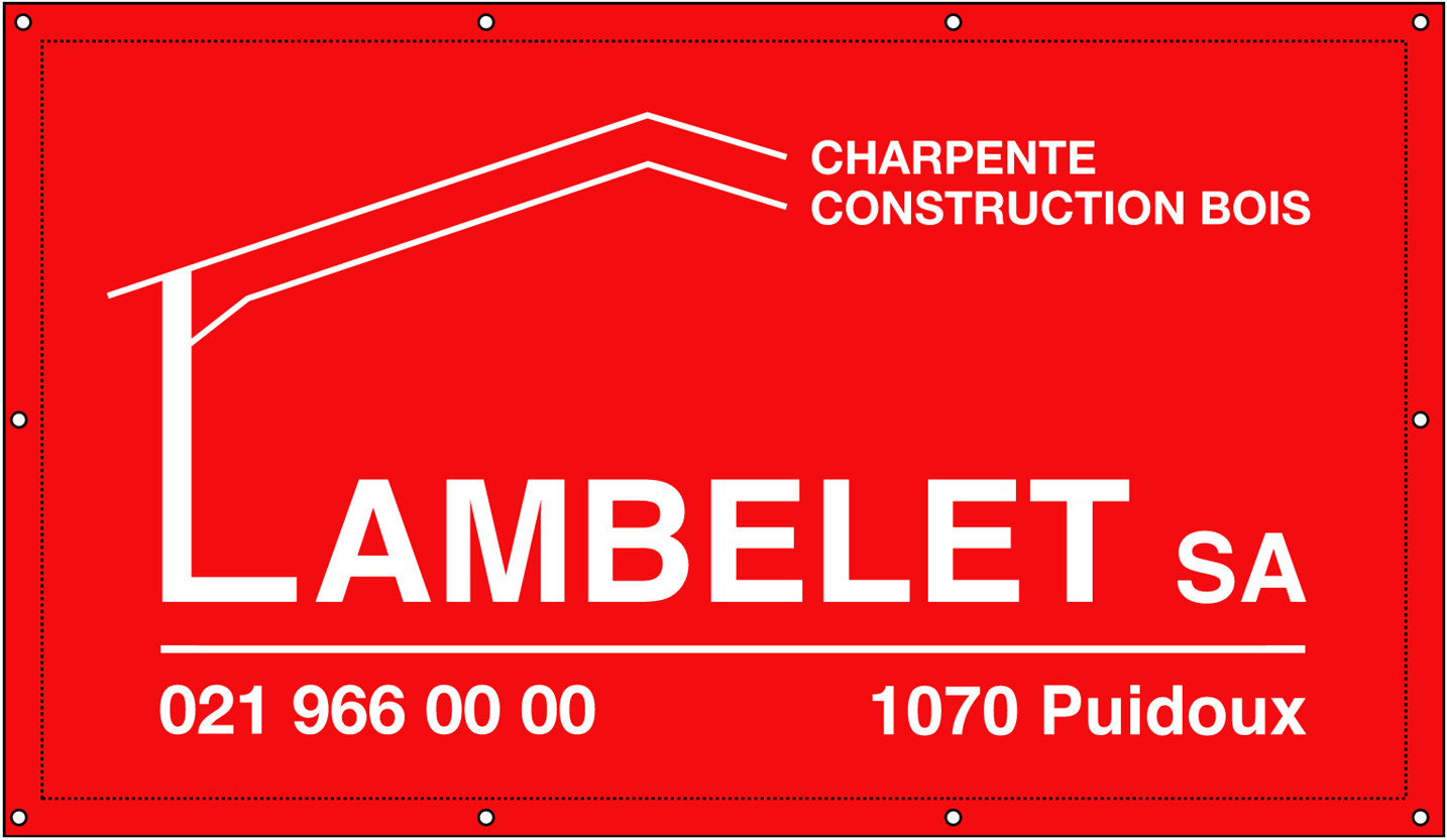 Lambelet_Logo