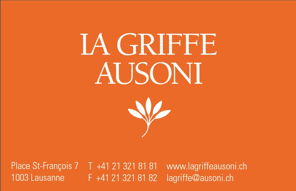 Ausoni_Logo