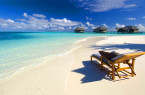 6909851-paradise-beach-maldives
