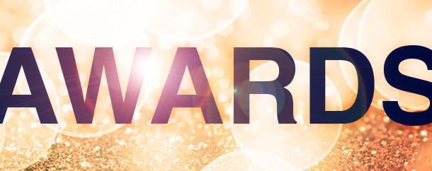 Awards-Banner-1140